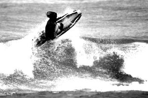 oldsurf
